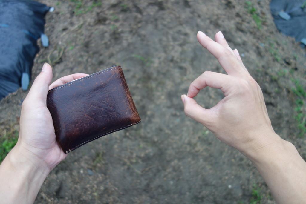 シェア畑の料金